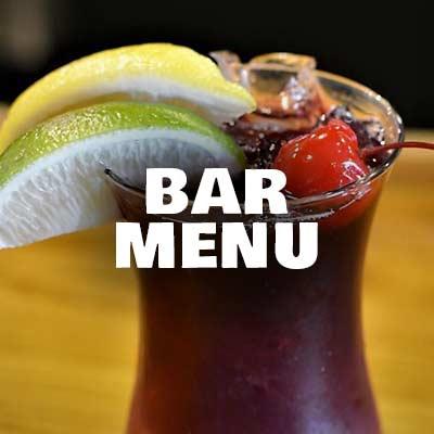link-bar-menu