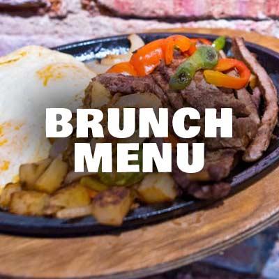 link-brunch-menu