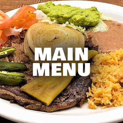 link-main-menu