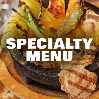 link-specialty-menu