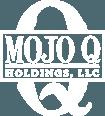 MOJO Q Logo