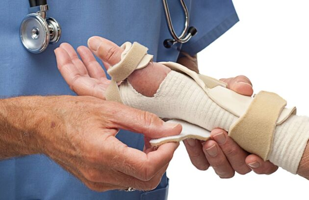 Ortopedia-Hospital-Shell