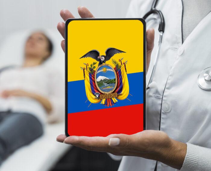 donaciones-ecuador-hospital-shell