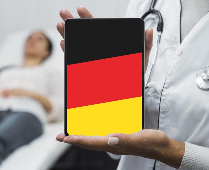donaciones-alemania-hospital-shell