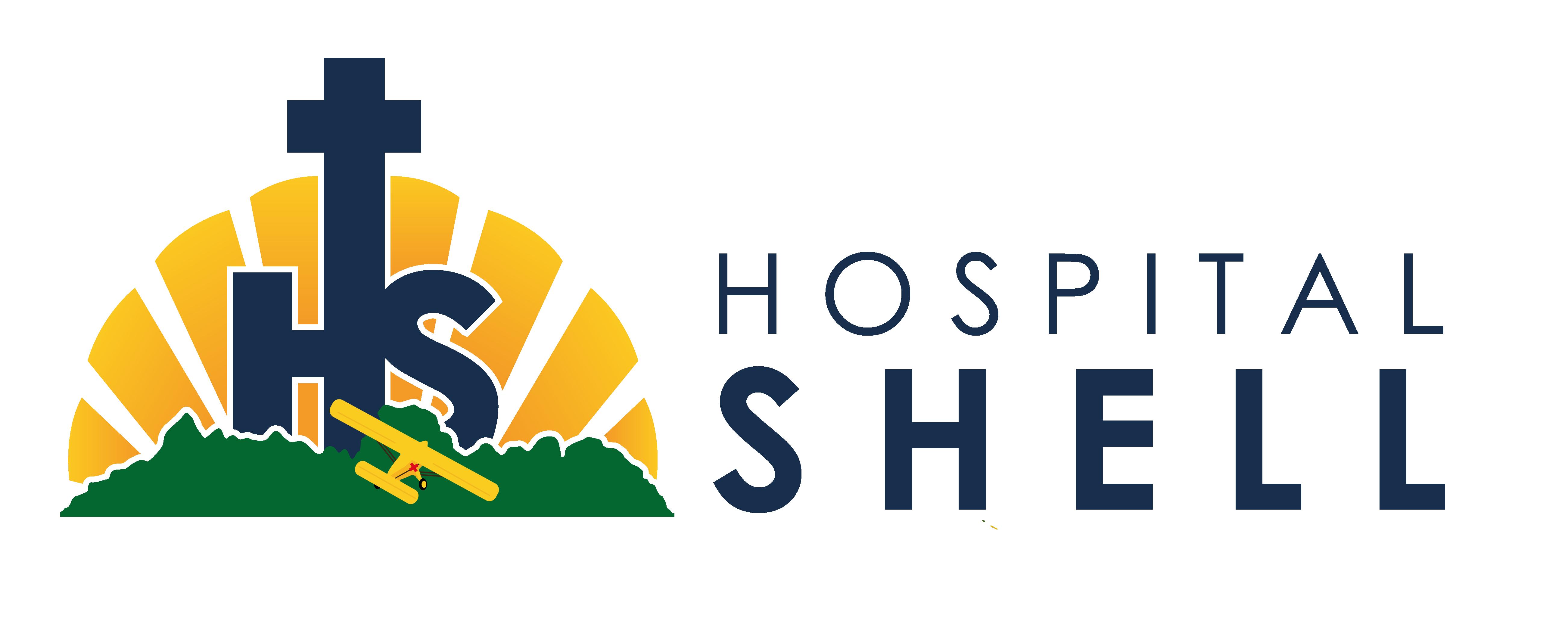 Hospital Shell
