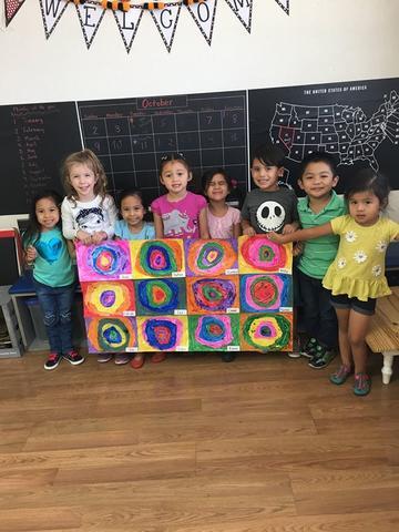 Spring Valley Montessori School