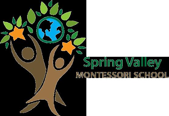 sp logo3