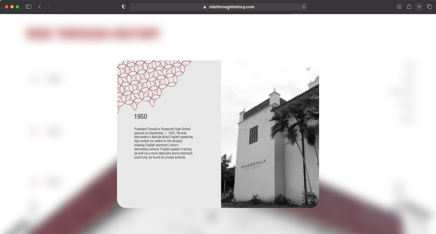 RHS-website2