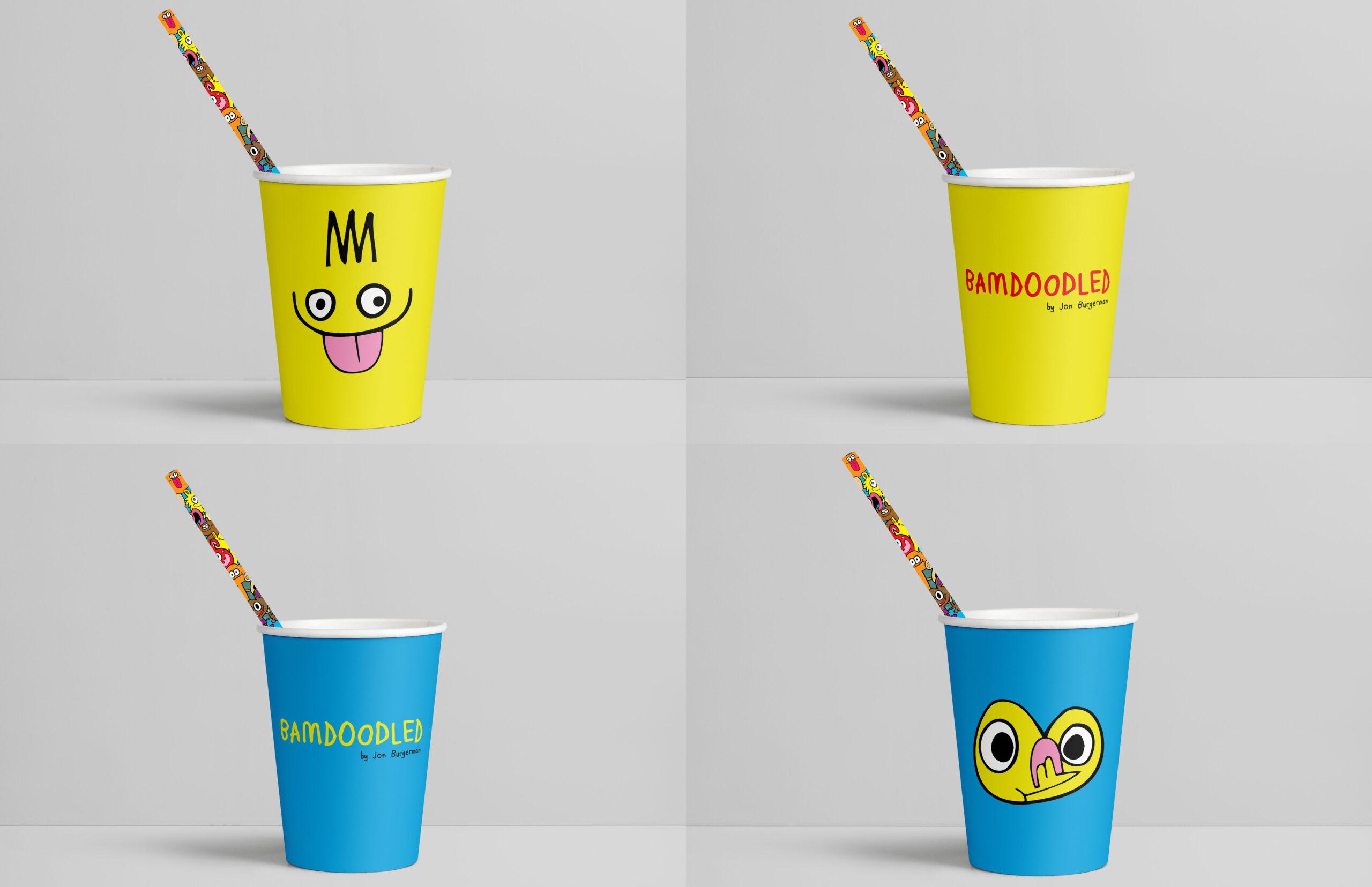 bamdoodled-portfolio12