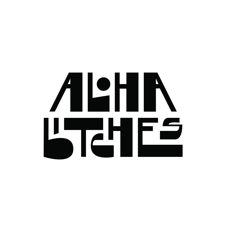 AlohaBitches-02
