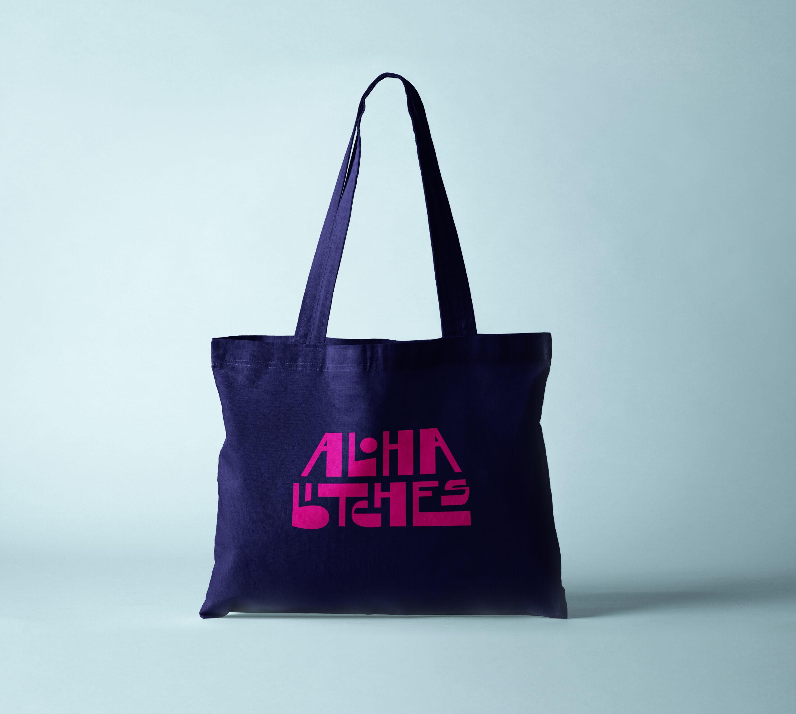 navy&pink-bagmockup