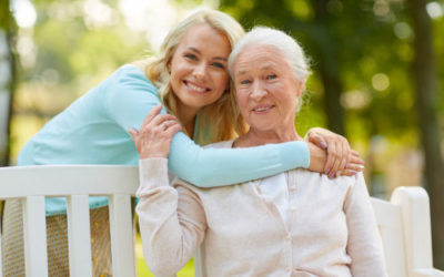 Aging in America: Why Your Family Needs a Care Manager
