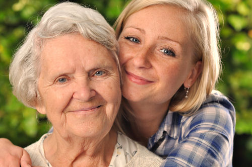 Self-Care for Caregivers: Resources You can Use Today