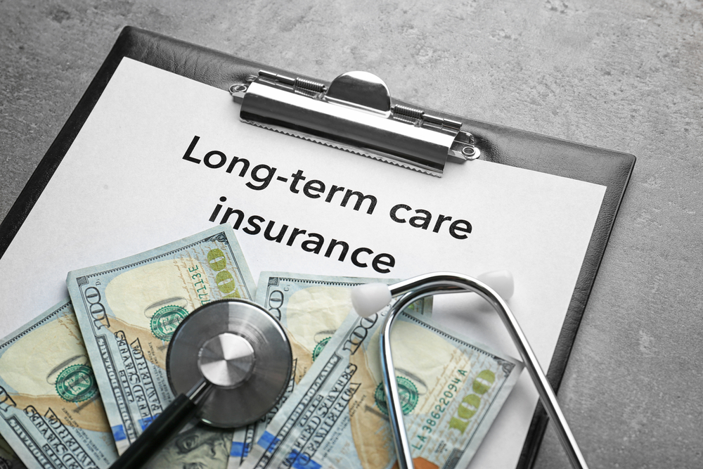 When Should You Activate Your Long Term Care Insurance?