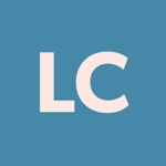 Lebec Consulting