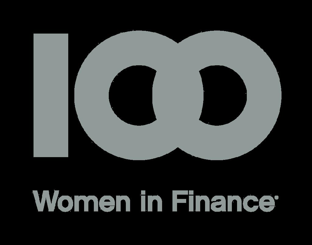 100-women-in-finance