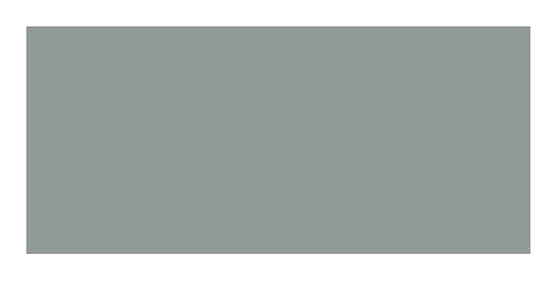 forbes-women-logo