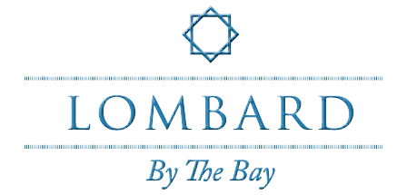 Lombard By The Bay: Unit 639