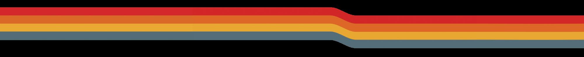 LargeVandoit-Stripe