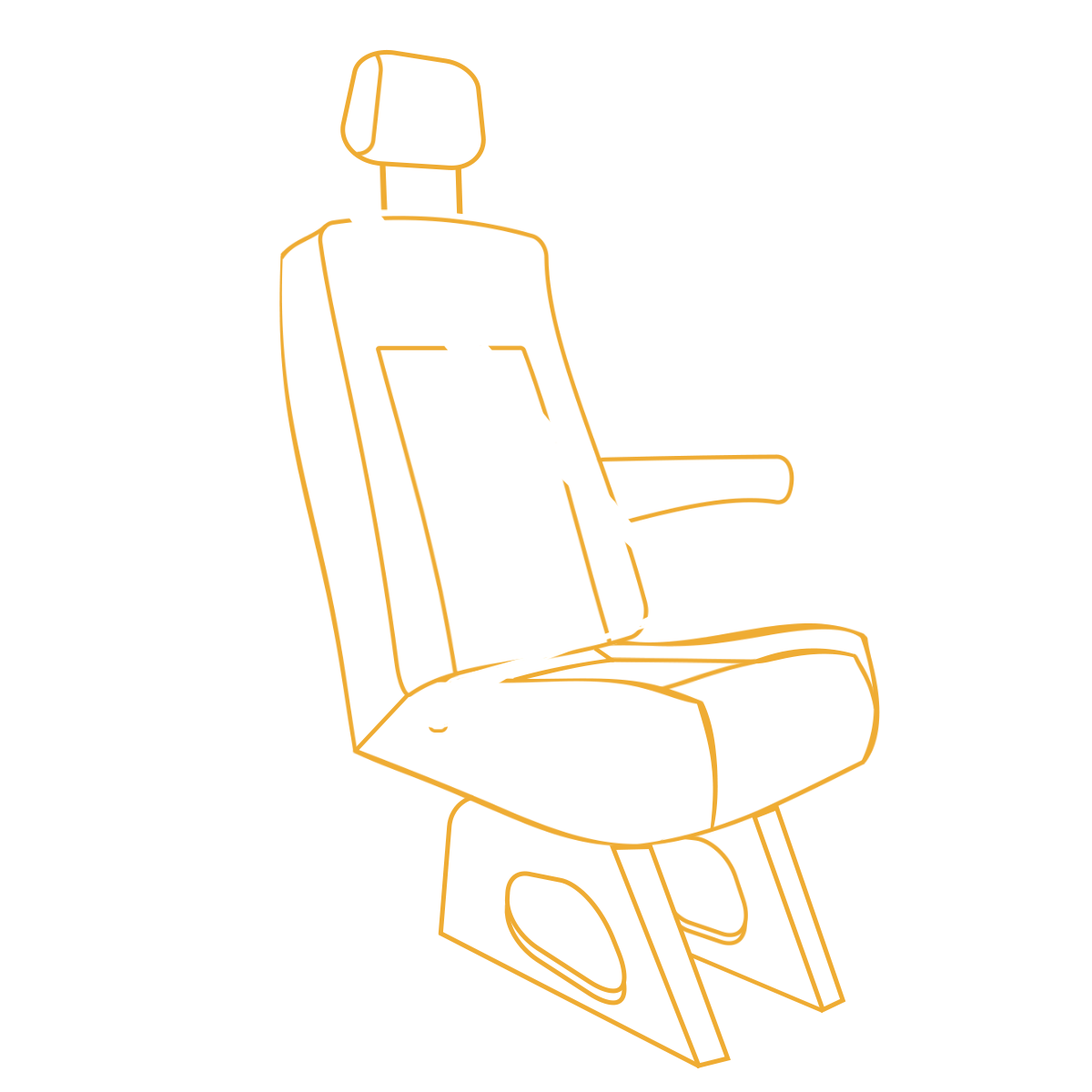 seating_edited