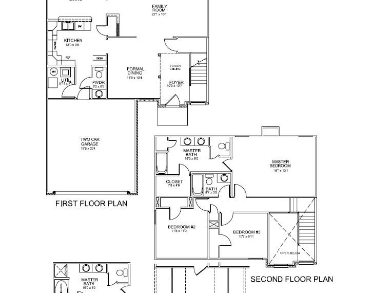 Antigua Floorplan JPEG