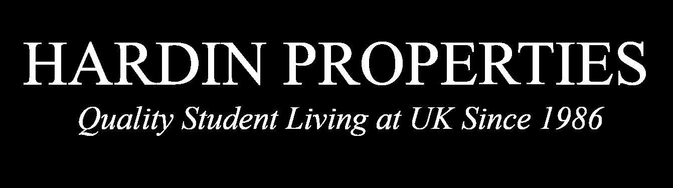 Hardin Properties