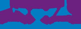ATTA-website-logo-stacked
