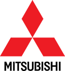 Mitsubishi_logo_standart2