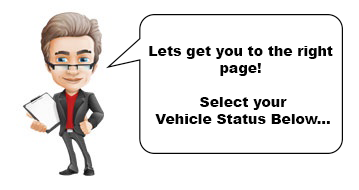 vehicle_selection