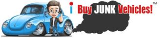 iBuy all Vehicles