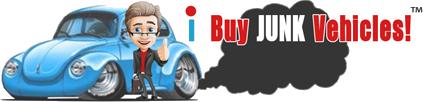 I Buy Junk Vehicles - #1 Buys Junk Vehicles in Houston, TX