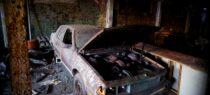 Find houston junk car buyers