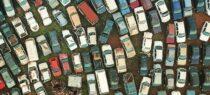 junk cars houston
