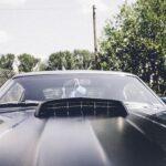 private car sales