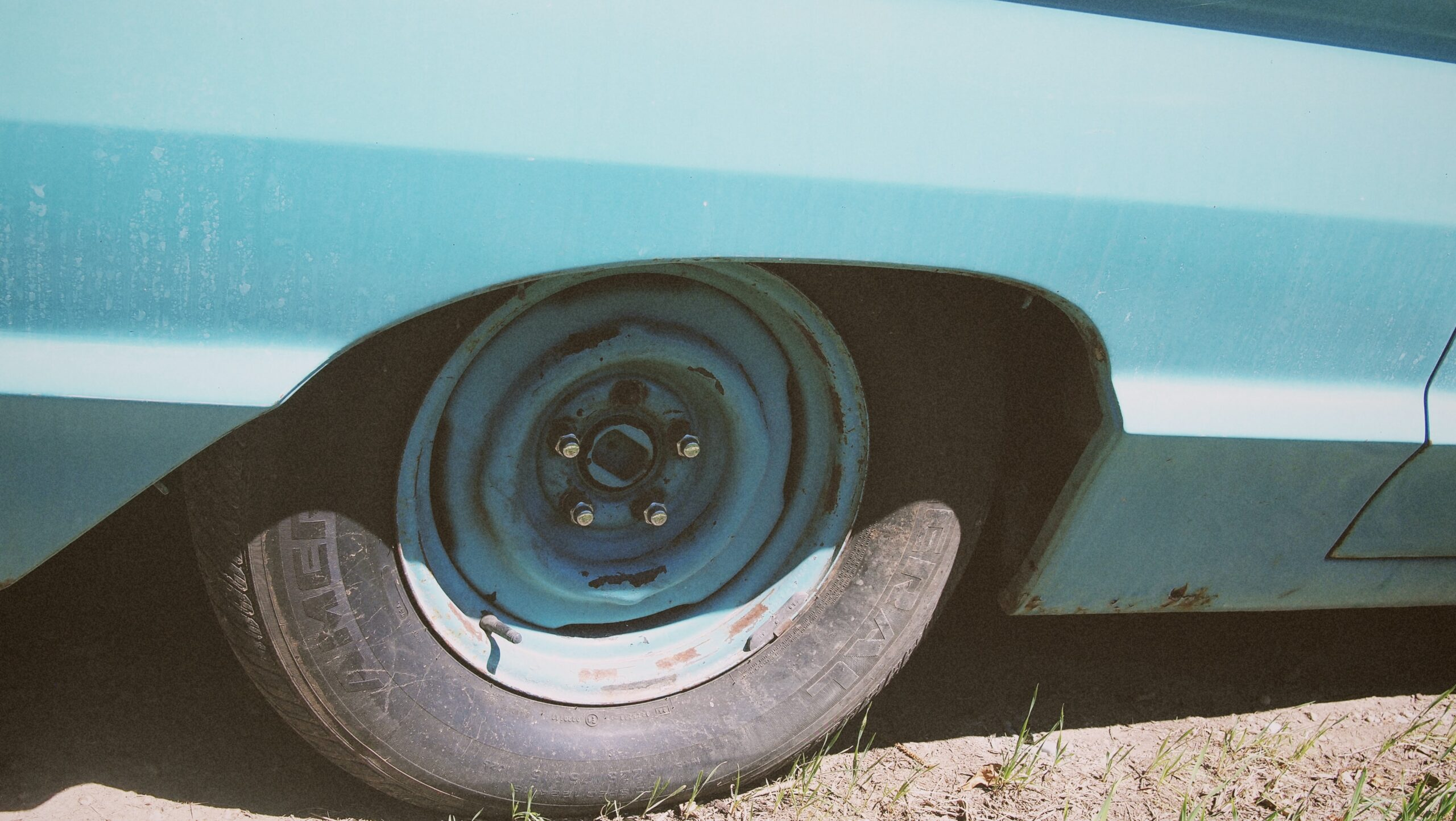 junk car buyers in houston