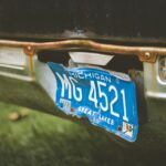 junk cars in houston