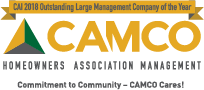 Complete Association Management Company