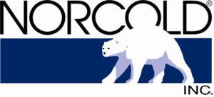 Norcold_Logo