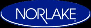 NorlakeWeb