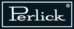 Perlick---JPEG-1-e1415040047888