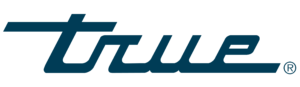 True_Manufacturing_logo_logotype