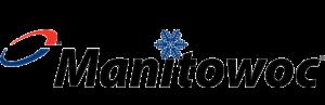 manitowoc-logo2
