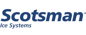 scotsman-logo-sin-fondo