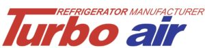 turboair-logo