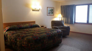 Nisswa Motel
