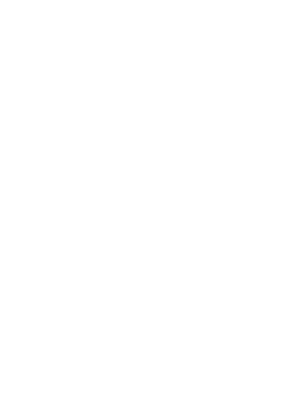Logo CaptureH2O