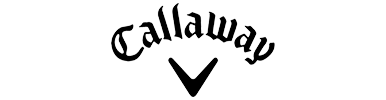 Proudly serving Callaway