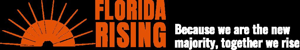 Florida Rising