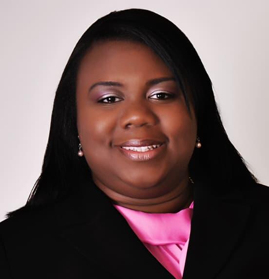 Cheryl R. Waide