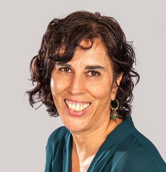 Serena Perez